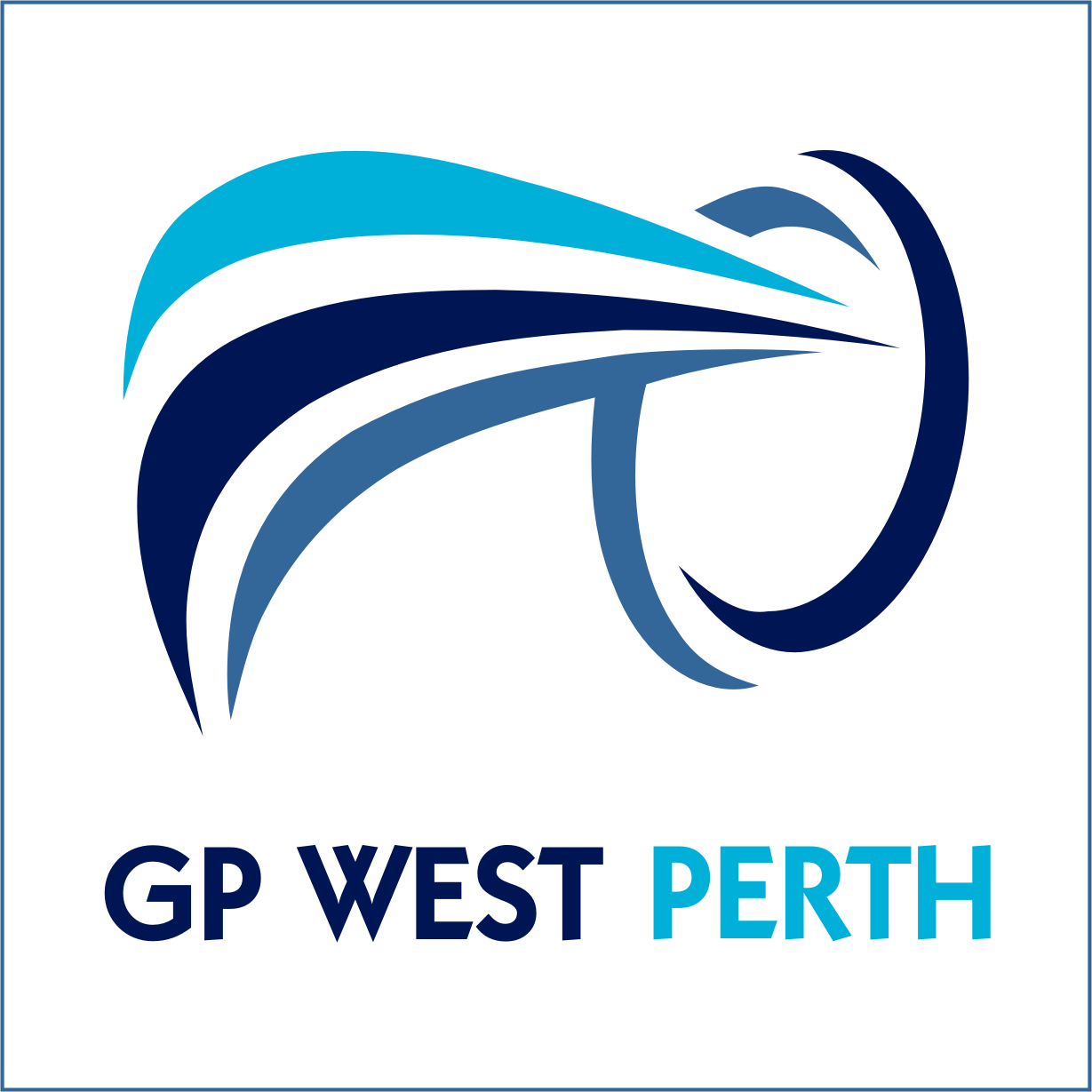 GP West Perth